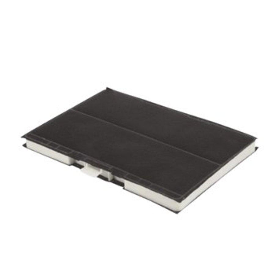 Afzuigkap Carbonfilter 31.7 cm x 24.09 cm