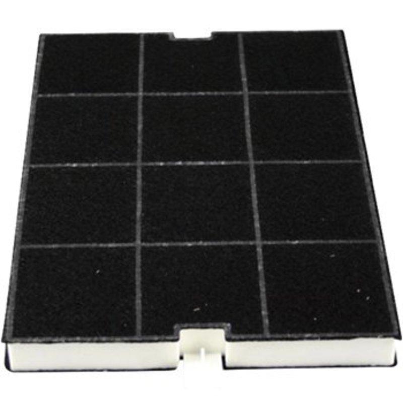 Bosch Afzuigkap Carbonfilter 29.6 cm x 20.38 cm