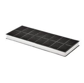Siemens Afzuigkap Carbonfilter 43 cm x 17 cm