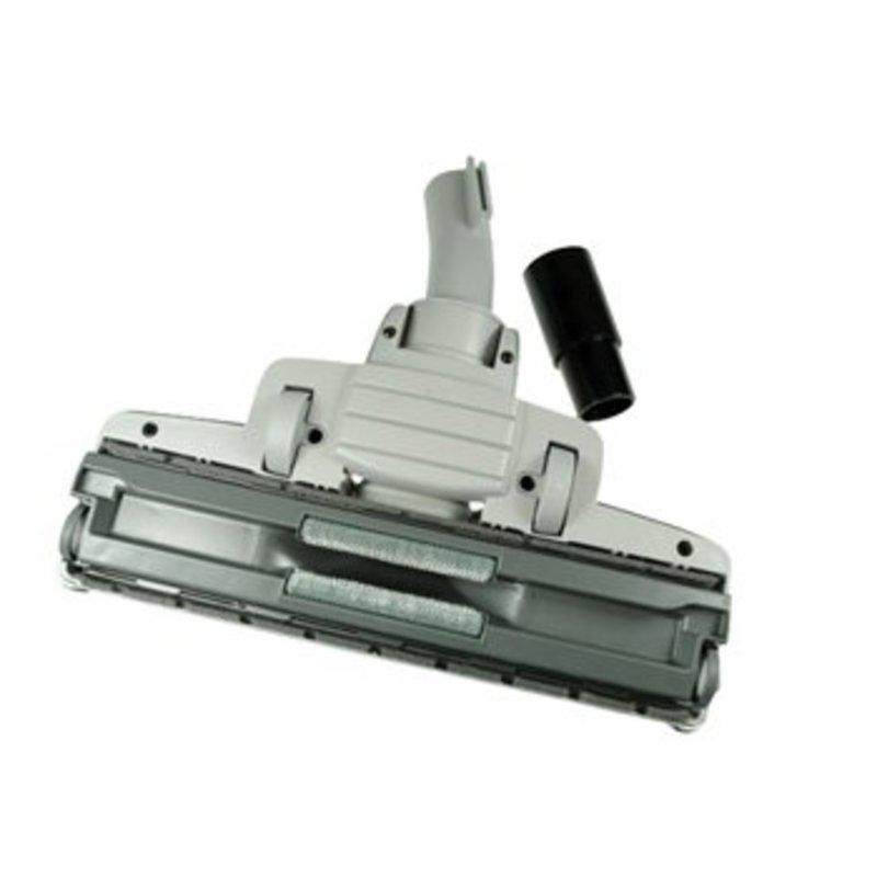 Electrolux Stofzuiger Borstel 32/35 mm Wit/Grijs