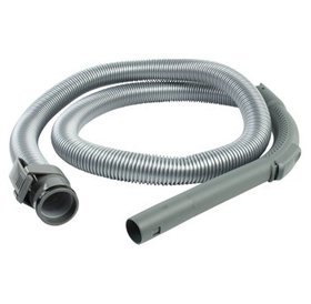 Electrolux Stofzuigerslang 1.74 m 26-41 mm