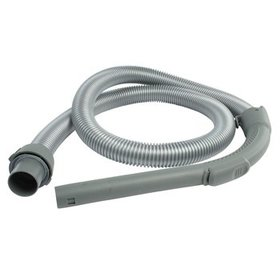 Electrolux Stofzuigerslang 1.76 m 30-42 mm