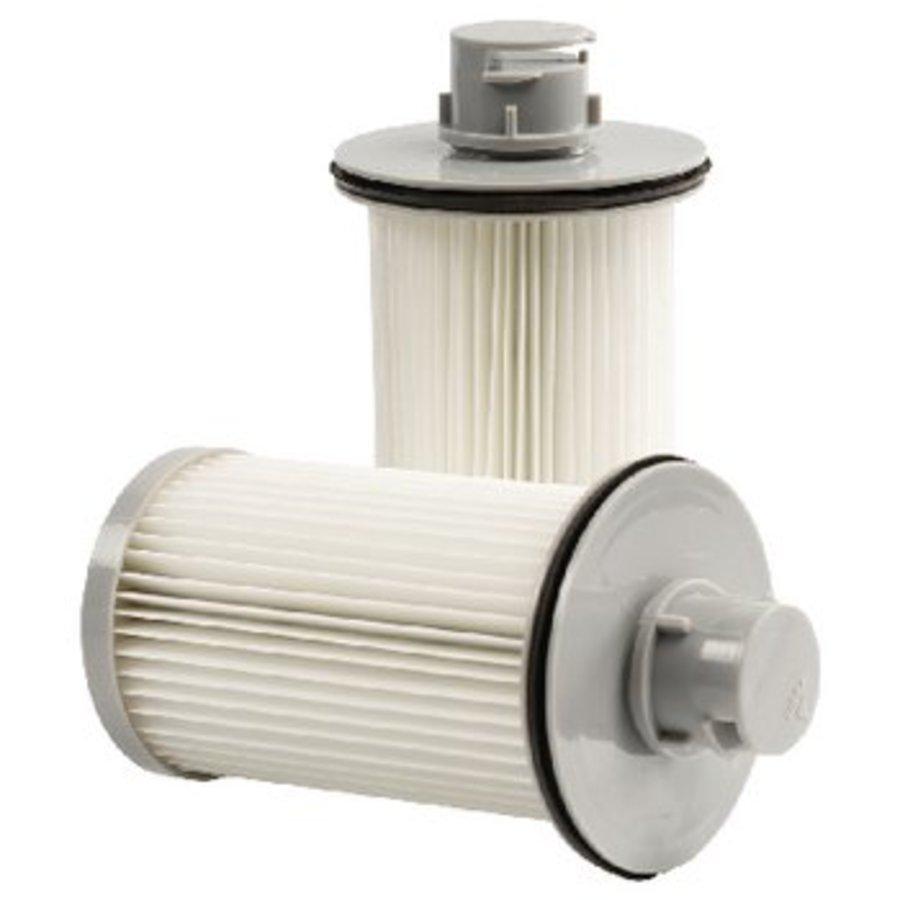 HEPA-Filter Electrolux