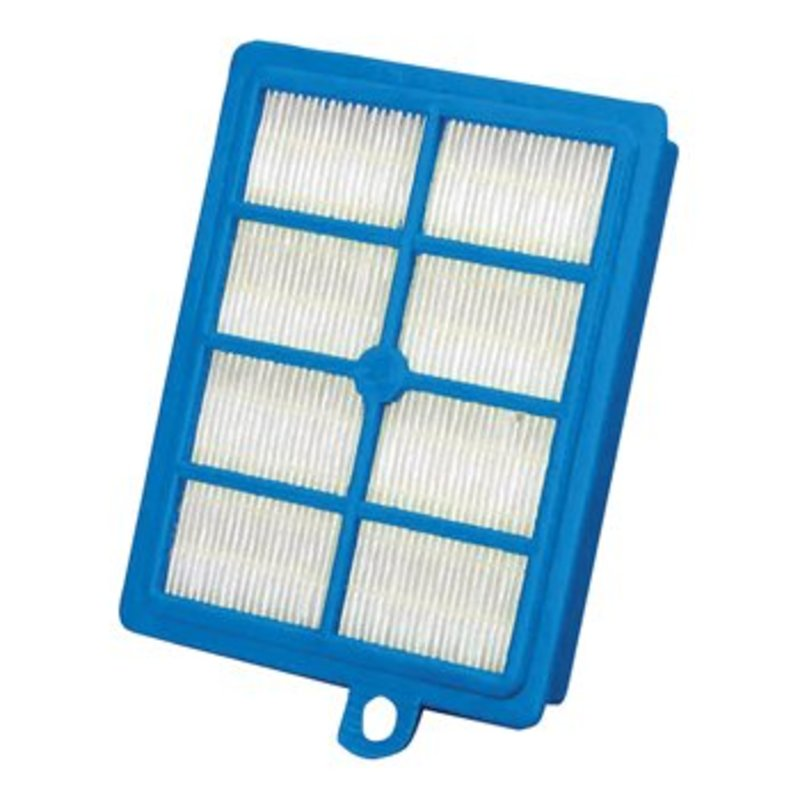 Electrolux Stofzuiger Filter ESF1W