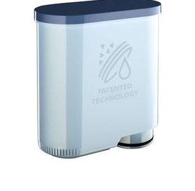 Philips Onderhoudsset Espresso-Apparaat