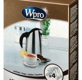 WPRO Wpro Ontkalker voor waterkokers