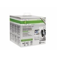 Onderhoudsset Vaatwasser / Wasmachine