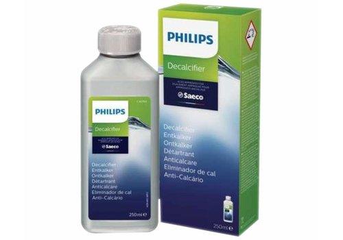 Philips Ontkalker Saeco-Espressomachine 250 ml CA6700/10