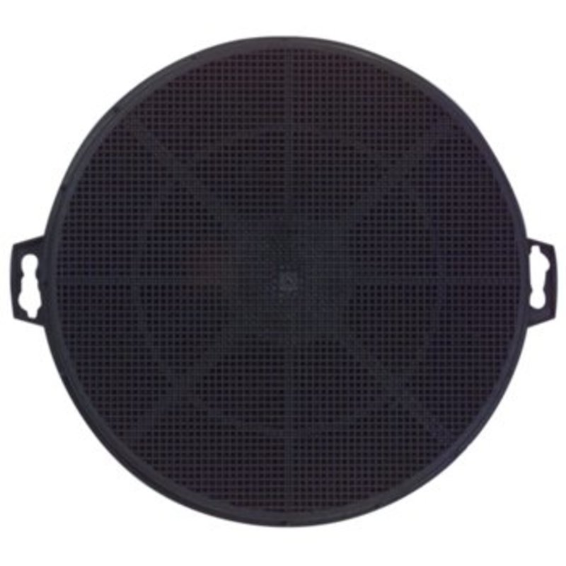 Fixapart Afzuigkap Carbonfilter 21 cm