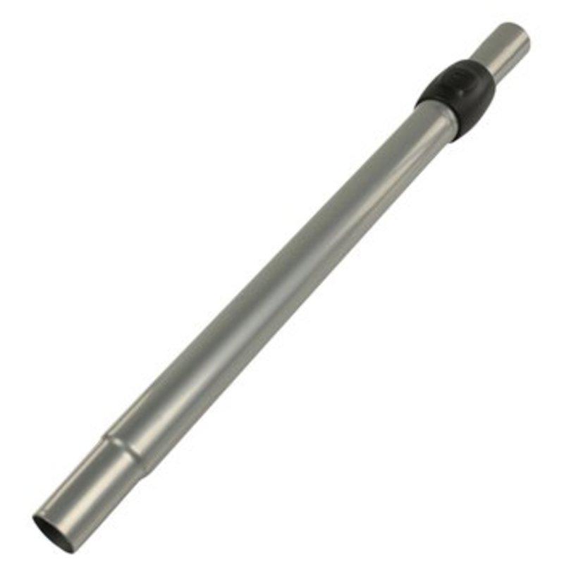 Electrolux Stofzuiger Buis 32 mm Zilver