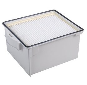 HQ Vervanging HEPA Filter HR4920