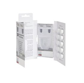 Bosch Reinigingstablet Koffiezetapparaat 10 st