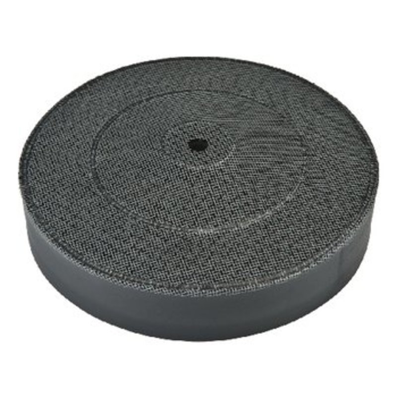 Electrolux Afzuigkap Carbonfilter 17.3 cm
