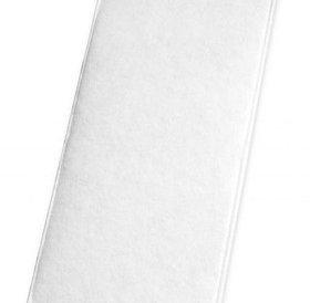 Brink Allure B-25 3400 -Filter G3