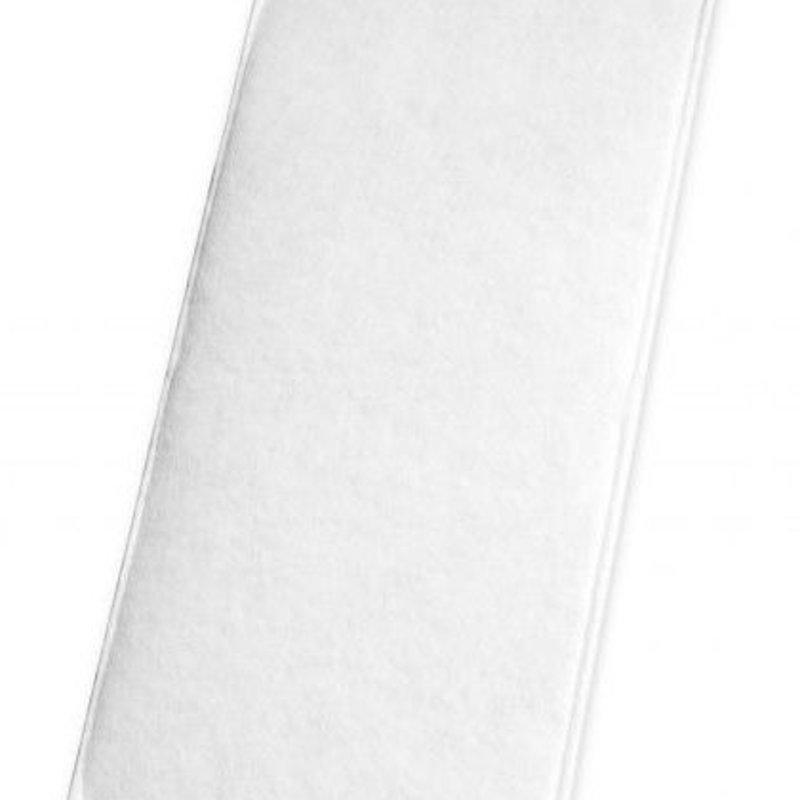 Brink  Allure B-16 2100 -Filter G3