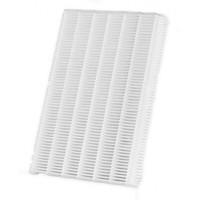 Flexivent 300 / 400 -Filterset G3