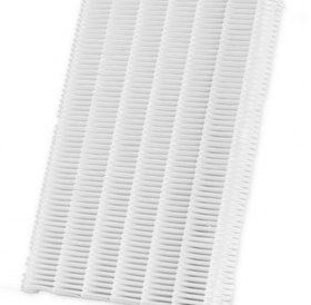Brink Flexivent 300 / 400 -Filterset G3