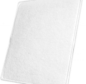Brink Elan 10 -Filter G3