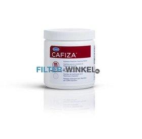 Urnex Cafiza reinigingstabletten 100 stuks van 1,2 gram