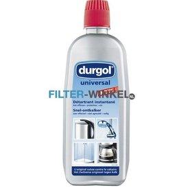 Durgol Universal ontkalker 500ml
