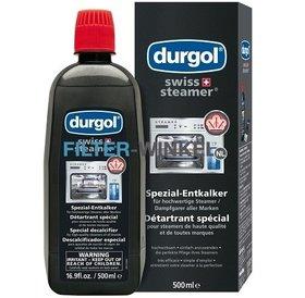 Durgol Swiss Steamer 500 ml