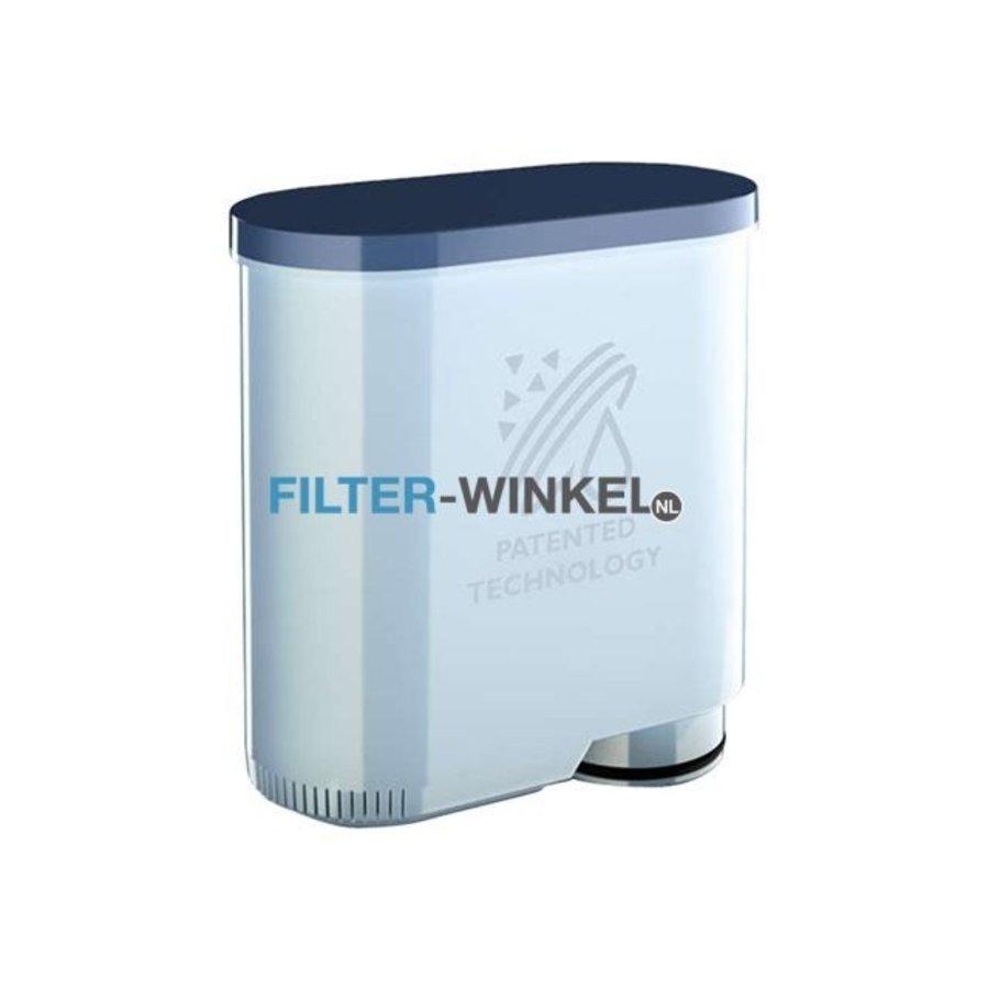 Aqua Clean Kalk- en waterfilter