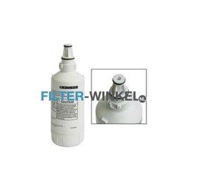 Liebherr waterfilter 7440002