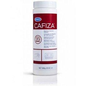 Urnex Cafiza Premium Reinigingspoeder 566gr
