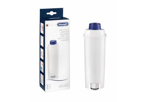 Delonghi Waterfilter Koffiezetapparaat