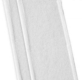 Bergschenhoek R-Vent WHR 90 / 91 -Filterset G3