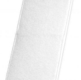 Brink Allure B-16 1350 -Filter G3