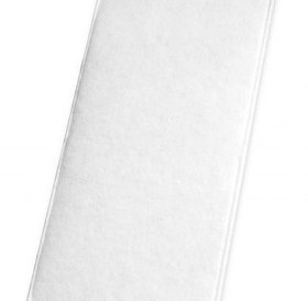 Brink Allure B-16 HRD -Filter G3