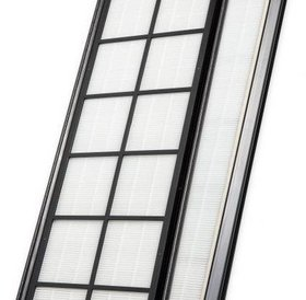 Bergschenhoek R-Vent WHR 930 / 950 / 960 -Filterset G4