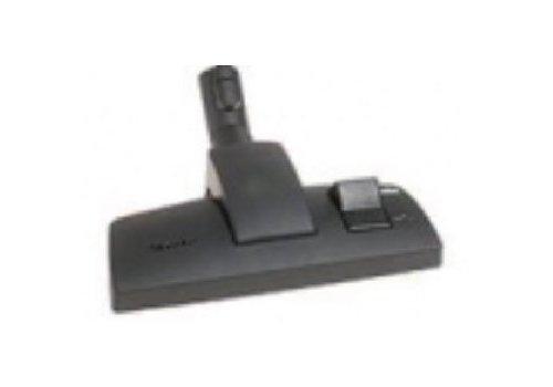 Miele Combi Vloerborstel 35 mm Zwart