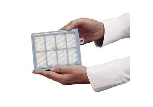 Philips HEPA-Filter