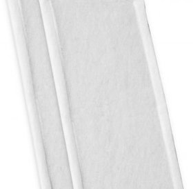 Stork R-Vent WHR 90 / 91 -Filterset G3
