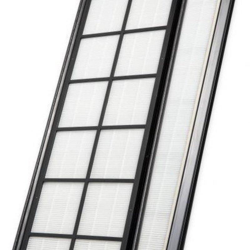 Stork  R-Vent WHR 930 / 950 / 960 -Filterset G4