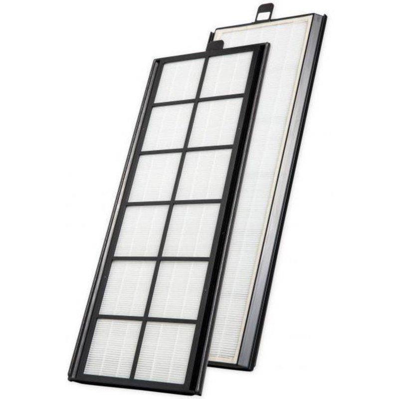 Stork  R-Vent WHR 930 / 950 / 960 -Filtergrepen