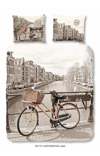 ZIPPÉ Amsterdam Sale  200 x 200 / 240