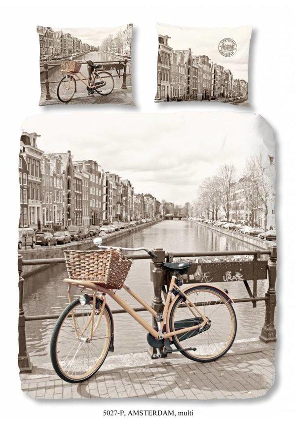 Amsterdam Sale  200 x 200 / 240