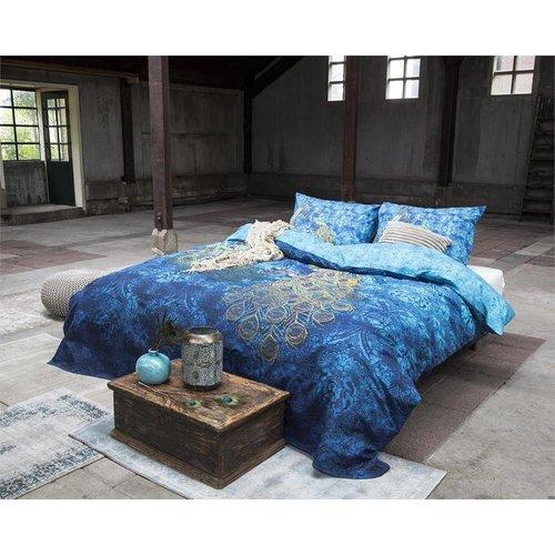 Ritzz Peacock Blue Sale 140 x 200 /220