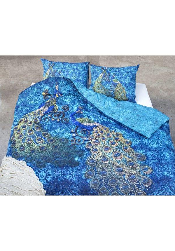 Peacock Blue Sale 140 x 200 /220