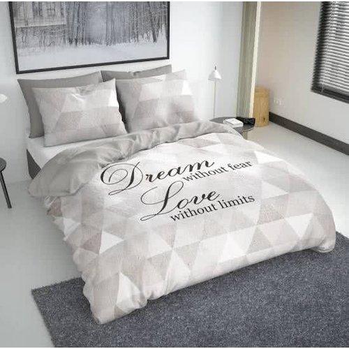 Ritzz Dreams Whitout Fear Sale 140 x 200 /220