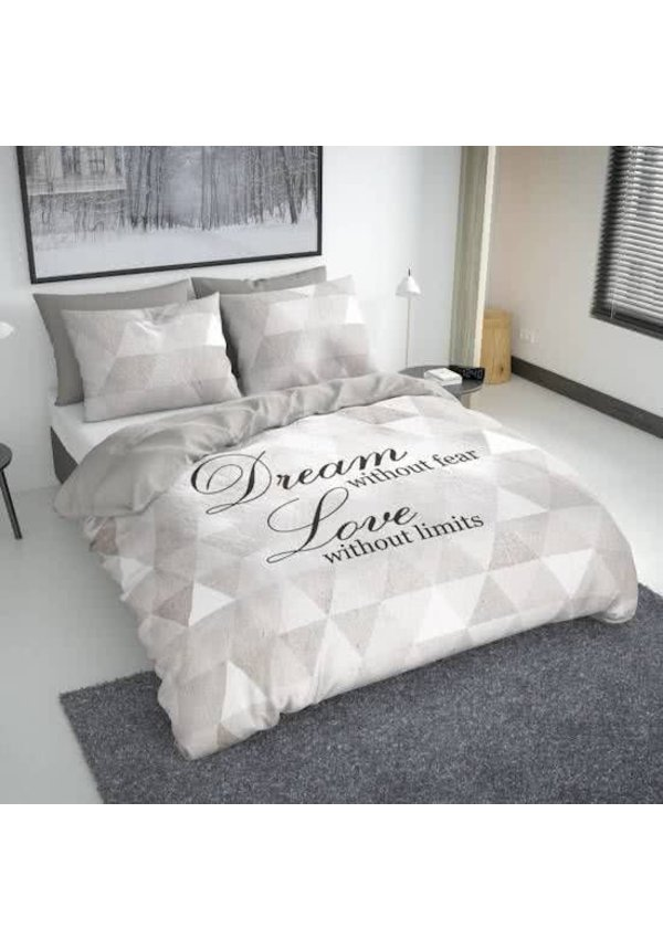 Dreams Whitout Fear Sale 140 x 200 /220