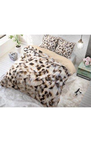 ZIPPÉ Cheetah Skin  Taupe