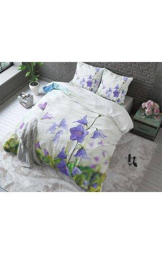 Ritzz Violet Dream Paars