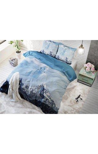 Ritzz Sky Buddha Blauw