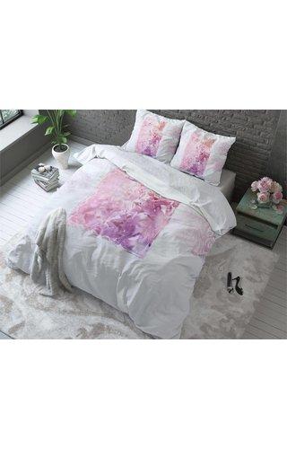 ZIPPÉ Morning Blossom