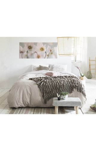 Ritzz Soft Morning Taupe