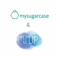 Anchor  Screen Protector - FreeStyle Libre by PEP ME UP